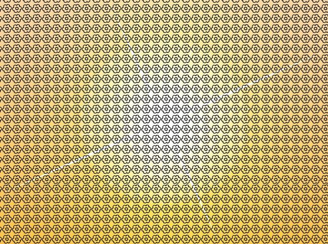 Flowers Vector Pattern free