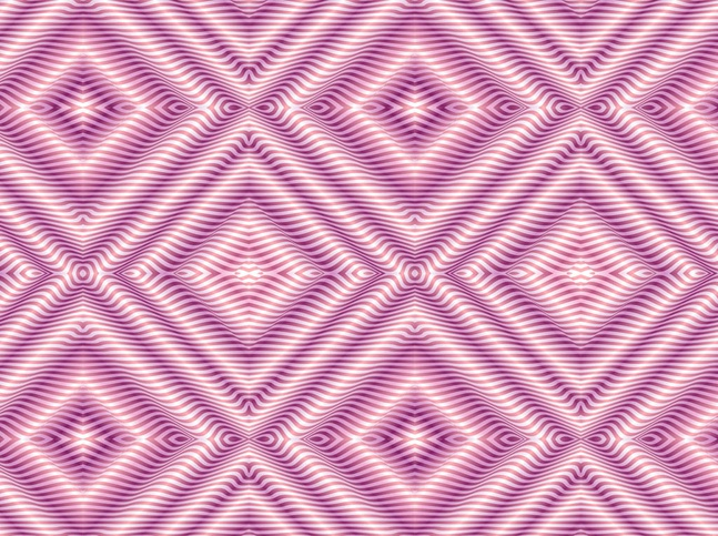 Abstract Vector Pattern free