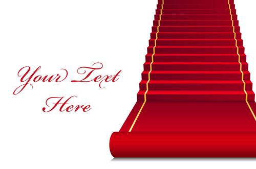 Hollywood Invitation Template was great invitations ideas