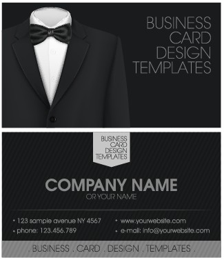 Creative suit with business cards vector set 05 free free download creative suit with business cards vector set 05 free reheart Images