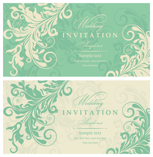 Gray vintage style floral invitations cards vector 02 free free gray vintage style floral invitations cards vector 02 free stopboris Choice Image
