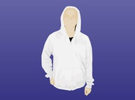 Guy With Hoodie vector free