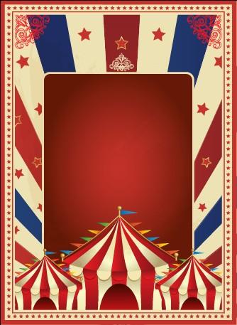 vintage-style-circus-poster-design-vector-03-free Homecoming Vector Design on kanye west vector, shadow vector, cinema vector, power vector, gingerbread vector, triangle vector, harbor vector, witch vector, evergreen vector, high school vector, lizards vector, molon labe vector,