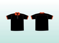 Polo Shirts Vectors free