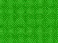 Leaves Vector Pattern free