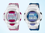 Watches vector free