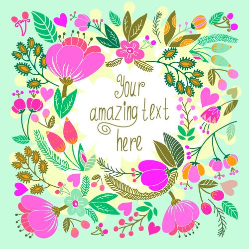 Beautiful Birthday Cards Hand Design