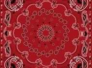Oriental Pattern vector free