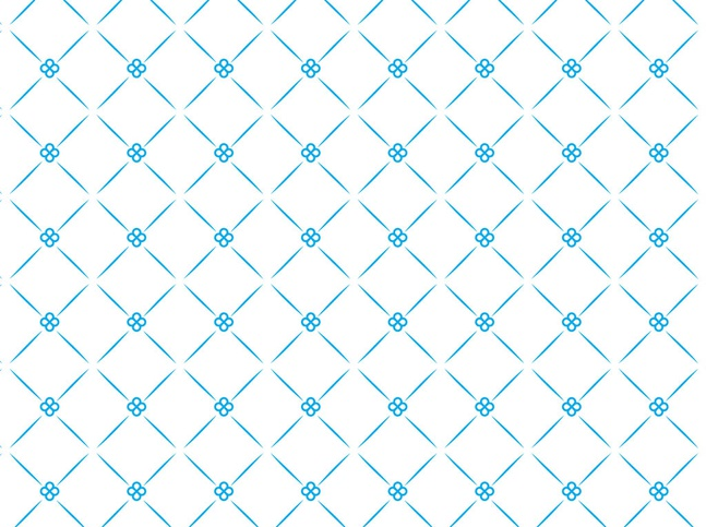 Floral Background Pattern Design vector free