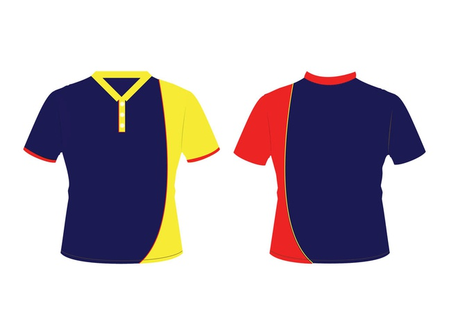 Vector T-Shirt Graphics free