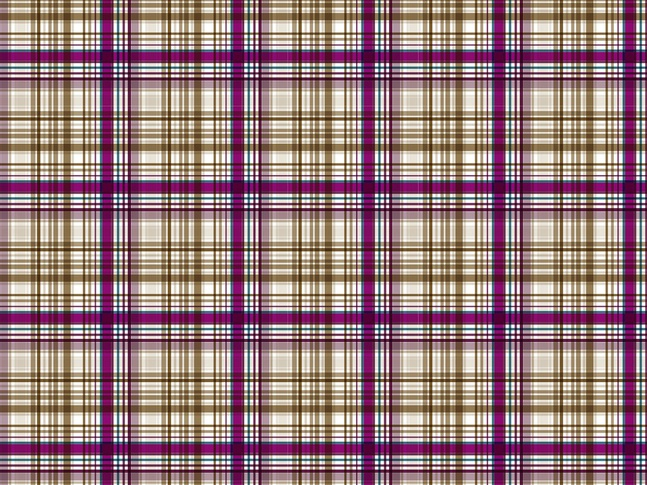 Fabric Pattern vector free