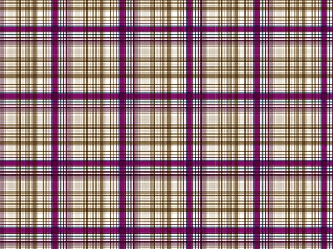 Fabric Pattern vector free