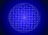 Sphere Vector free