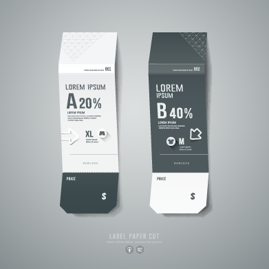 Business Infographic creative design 1194 free
