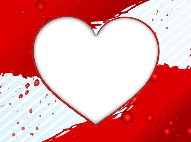Love Vector Design free