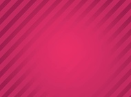 Pink Stripes vector free