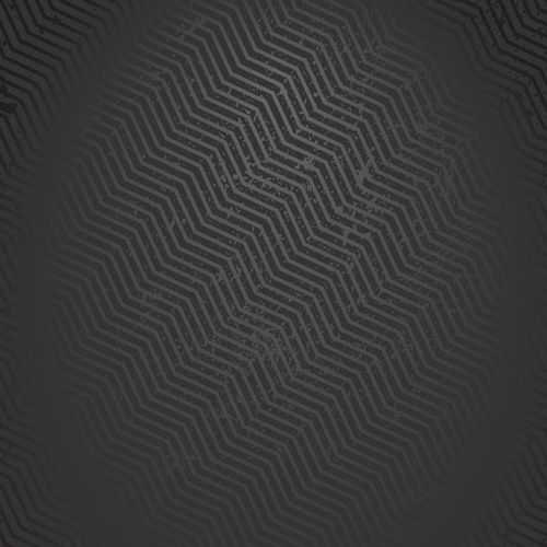 Grunge abstract pattern background  05 free