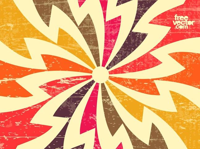 Grunge Background Vector free