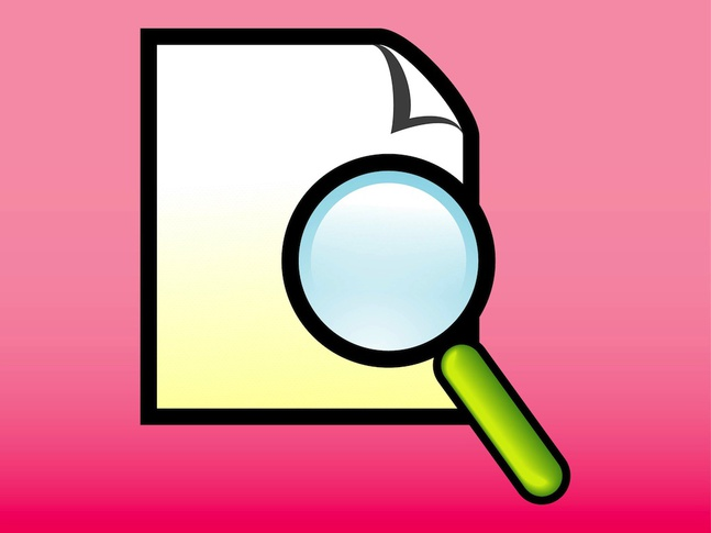 Search Document Vector free