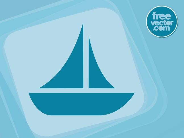 Vector Boat free