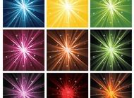 Starlight Vectors free