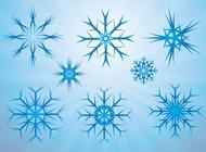 Frost Vectors free
